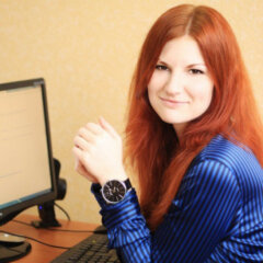 Белоус Татьяна Николаевна